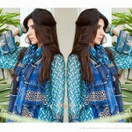 Libas Crinkle Lawn Collection 2014 15