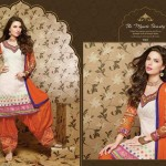 Many Current Punjabi Patiala Clothes Choice (2)