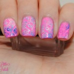 Nail Art Designs Collection 2014 2