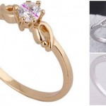 New Rings Collection 2014