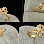New Rings Collection 2014 2