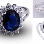 New Rings Collection 2014 3