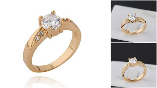 New Rings Collection 2014 4