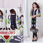 Newest Summer Selection through Sitara Textiles Rainbow Clothes 2014 (4)