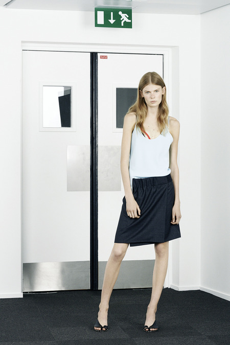 Paco Rabanne Cool Dresses Treasures 2014 For Females (1)