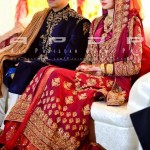 Pakistani Celebs Getting Particular Engagement Within 2014 (1)