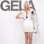 Pam & Gela Cool Attire Gallery 2014 (2)