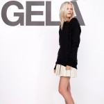 Pam & Gela Cool Attire Gallery 2014 (3)