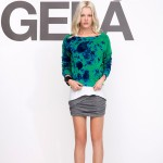 Pam & Gela Cool Attire Gallery 20141