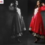 Pehchan New Formal Wear Dresses Collection 2014