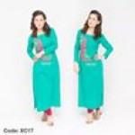 Pinkstich new Mid Summer Dresses Collection 2014