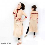 Pinkstich new Mid Summer Dresses Collection 2014 2