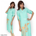 Pinkstich new Mid Summer Dresses Collection 2014 3