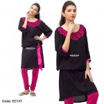 Pinkstich new Mid Summer Dresses Collection 2014 4