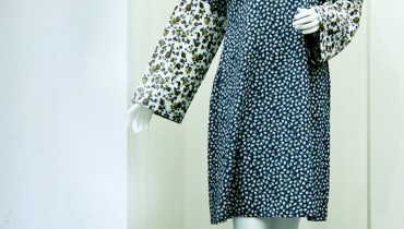 QnH ready to wear dress collection 2014 1