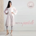 QnH ready to wear dress collection 2014 12