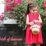QnH ready to wear dress collection 2014 14