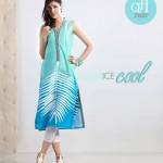 QnH ready to wear dress collection 2014 8