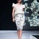 Sebastian Gunawan Ladies Clothes Series 2014 (5)