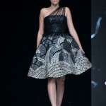 Sebastian Gunawan Ladies Clothes Series 2014 (6)