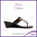 Stylo Shoes Collection 2014 7