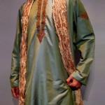 Top Stylish Gents Kurta for Personal Occasion (2)