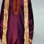 Top Stylish Gents Kurta for Personal Occasion (3)
