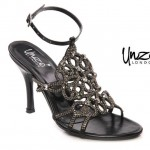 Unze Summer Time Footwear Selection 2014 for Females (1)