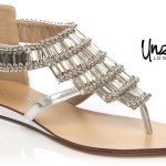 Unze Summer Time Footwear Selection 2014 for Females (2)