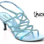 Unze Summer Time Footwear Selection 2014 for Females (3)