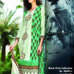alkaram Midsummer Collection 2014 23