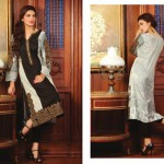 Attractive Sahil Kurti Selection For Big Eid 2014 (1)