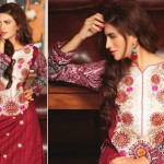 Attractive Sahil Kurti Selection For Big Eid 2014 (2)