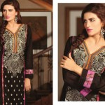 Attractive Sahil Kurti Selection For Big Eid 2014 (6)