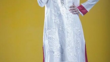 Ayesha-Somaya Collection 2014 1