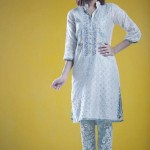 Ayesha-Somaya Collection 2014 2