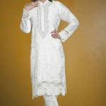 Ayesha-Somaya Collection 2014 3