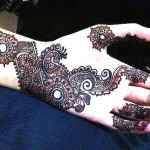 Beautiful Hand Henna Mehndi Design For Eid-Ul-Azha (4)