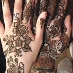 Beautiful Hand Henna Mehndi Design For Eid-Ul-Azha (5)