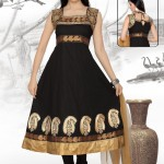 Best Patiala Design Outfits Special Eid Choice 2014 For Women (2)