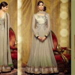 Bismi Boutique - Ethnic Indian Collections 2014 2