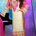 Bollywood Star Actress Malaika Arora Dresses Collection 2014 1