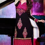 Bollywood Star Actress Malaika Arora Dresses Collection 2014