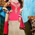 Bollywood Star Actress Malaika Arora Dresses Collection 2014 2