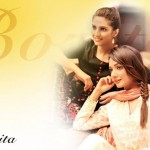Bonita Eid Event Summer Season Assortment 2014 By Chen One (3)