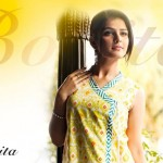 Bonita Eid Event Summer Season Assortment 2014 By Chen One (4)