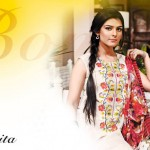 Bonita Eid Event Summer Season Assortment 2014 By Chen One (5)