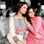 Bonita Eid Event Summer Season Assortment 2014 By Chen One (6)