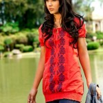 CrossRoads Specific American Summer Assortment 2014 (6)