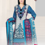 DAWOOD KHADDAR Collection 2014 15